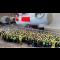 Türschwellenrampen im Siemens-Werk